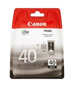 Canon PG-40 - noir - cartouche d'encre originale