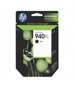CART.HP 940XL BK 2200P