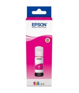 Epson 103 - Flacon encre EPSON MAGENTA 65 ML