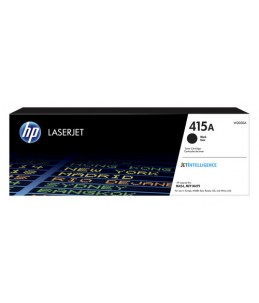 CART.LASER HP 415A W2031A...