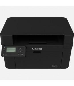 Imprimant - Canon LBP113W
