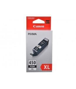Cartouche CANON 450 PGBK XL