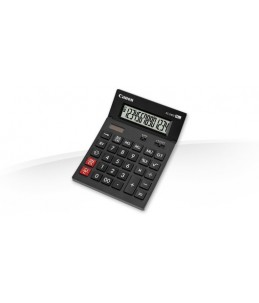 CALCULATRICE CANON  AS-2400