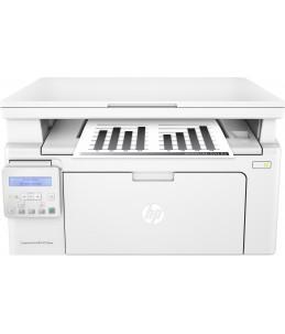 Imprimante - HP LaserJet Pro MFP M130nw