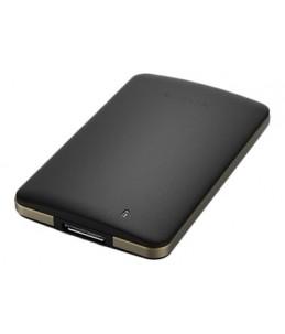 Cibox P1 - Disque dur 256 Go - USB 3.1