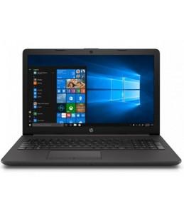 HP 250 G7 CEL.N4000 4GB 256SSD 15.6 HD WIN 10 FR