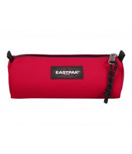 EASTPAK Benchmark - Trousse 1 compartiment - sailor red