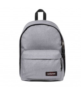 Sac EASTPAK - OUT OF OFFICE - Sunday Grey