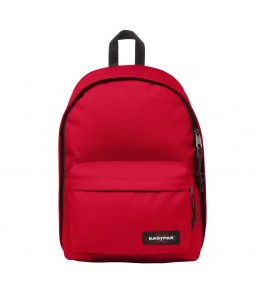 Sac EASTPAK - OUT OF OFFICE - Sailor Red