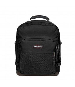 Sac EASTPAK - ULTIMATE - Black