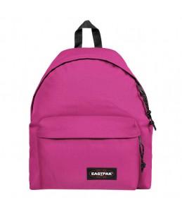 Sac EASTPAK - PADDED - Tropical Pink