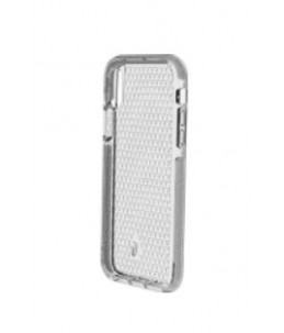 COQUE POUR IPHONE X/XS FORCE CASE