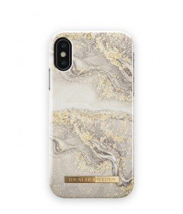 BIGBEN COQUE POUR IPHONE X XS IDEAL OF SWEDEN
