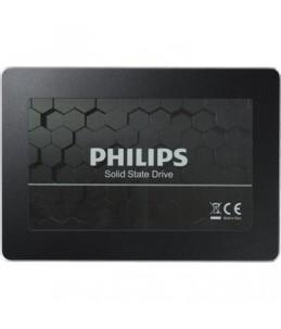 EXTERNAL SDD PHILIPS 500GB 2.5 SATA3