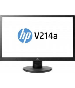 MONITEUR HP V214A 20.7 INCH HDMI