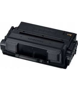 Samsung ST201L - Toner Samsung MLT M403X M408X