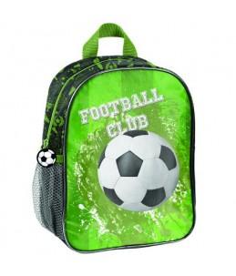 Petit cartable Football Club