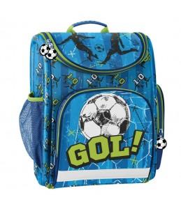 Cartable Gol