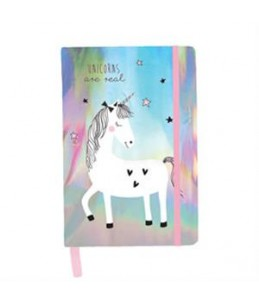 Notebook Unicorns are real