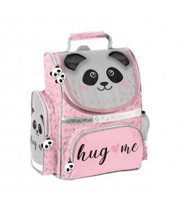 Cartable Hug Me