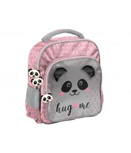 Petit cartable Hug Me