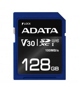 USB ADATA 128 GB V30