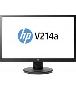 ECRAN HP V214A VGA HDMI