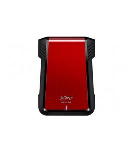 ADATA EXTERNAL HDD ENCLOSURE2.5 EX500
