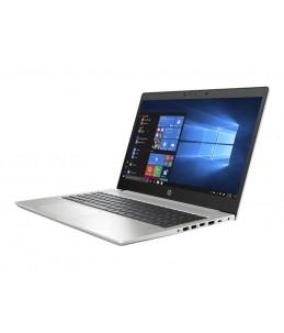 HP ProBook 450 G7 i7-10510u 8gb 256 gb 15.6 fhd