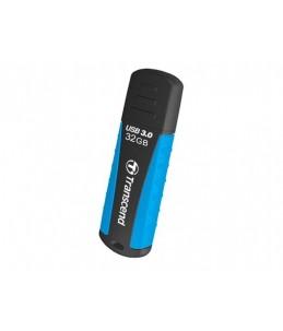 Transcend JetFlash 810 - clé USB 32 Go - USB 3.0
