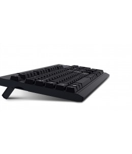 Genius KB-125 - clavier - français - noir