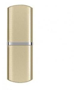 CLE USB TRANCEND 8GO 820 GOLD USB 3.0