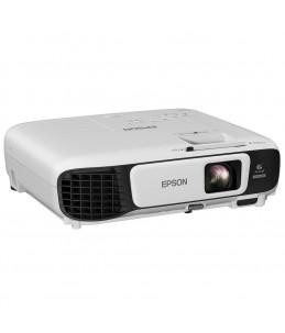Vidéoprojecteur EB-U42 WUXGA 3600LMHDMI 2.5Kg