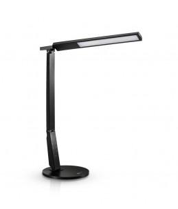 LAMPE LED TAOTRONICS DL010 NOIR