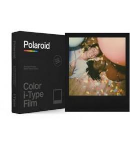 COLOR FILM FOR I-TYPE BLACK FRAME