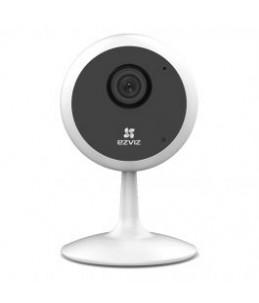 EZVIZ - CAMERA INTERIEURE WIFI 1080 P C1C