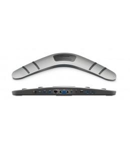 STATION DACCEUIL J5 BOOMERANG USB MULTISPORTV2