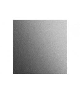Clairefontaine Maya - Papier à dessin - 50 x 70 cm - 270 g/m² - argent