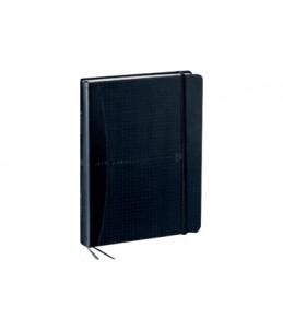 Oxford My Journal - Agenda perpétuel - 15 x 21 cm