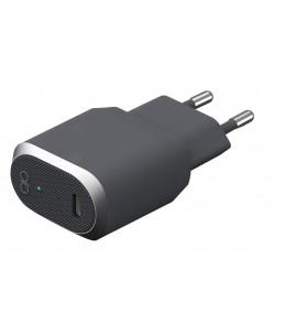CS ULTRA FAST SMART 1 USB C 27W GRIS4613