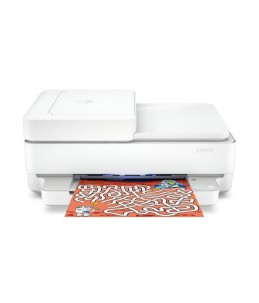 HP DESKJET PLUS INK ADVANTAGE 6475 ALL-IN-ONE