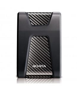 EXTERNAL HDD ADATA  BLACK 4TB USB 2.5