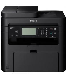 Canon i-SENSYS MF237w - imprimante multifonctions - monochrome - laser
