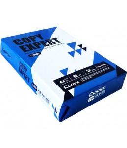HIGH WHITE MULTIPURPOSE COPY PAPER COMIX 80G