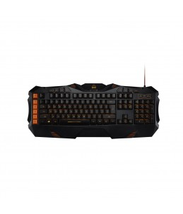 CANYON GAMING PROGRAMMABLE KEYBOARD ONBOARD MEMORY