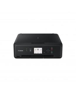 Canon PIXMA TS5050 - imprimante multifonctions jet d'encre couleur A4 - Wifi, USB