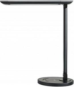LAMPE LED TAOTRONICS DL013 12W NOIR