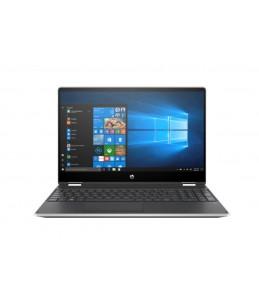 HP PAV X360 I7 10510u 16GB 256GB 15.6
