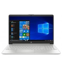 HP15 I3 1115G4 8GB 256 GB 15.6