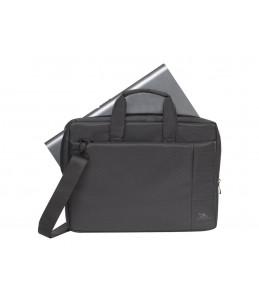 """Riva Case 8231 - Sacoche pour ordinateur portable - 15.6"""" - noir"""